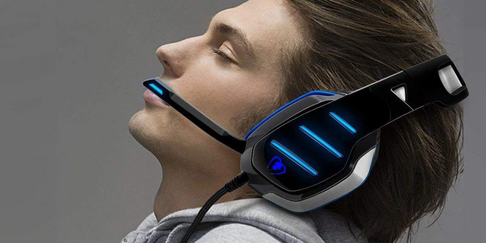 Accessoires pour gamers : guide en ligne d'achat de casque gamer