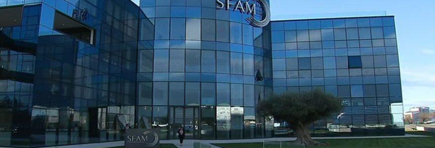 Comment bénéficier des offres de remboursement SFAM ?