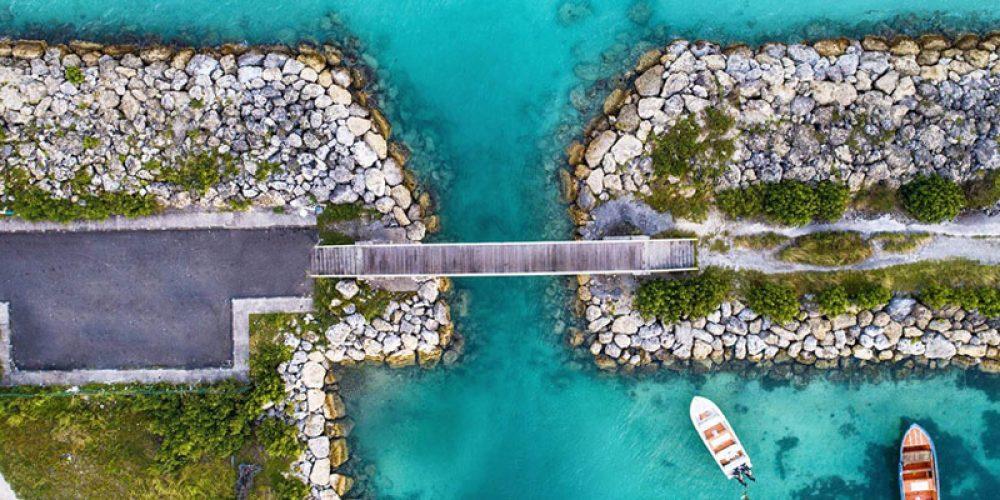 Choisir la meilleure formule de voyage pour profiter d'un séjour authentique