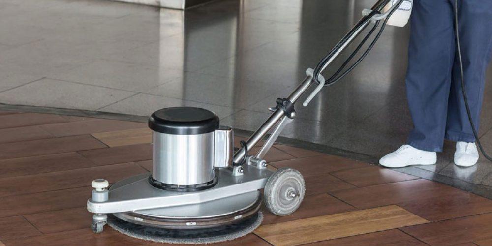 Nettoyage pour professionnels : quels outils sont utilisés ?