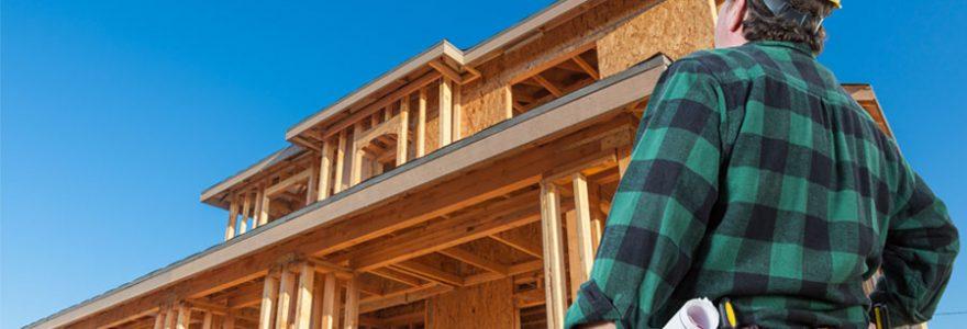 A qui faire appel pour votre projet de construction de maison individuelle en Dordogne ?