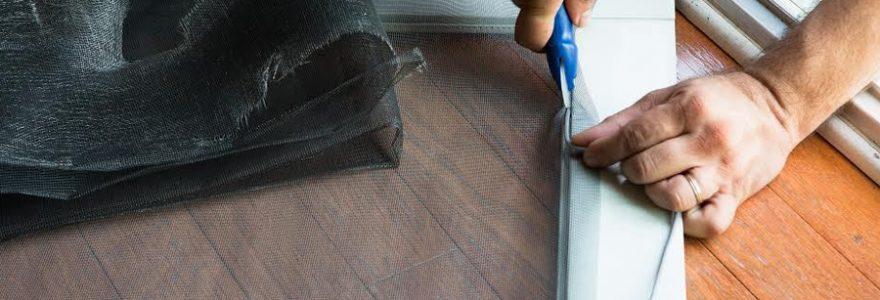 Quel budget pour changer les fenêtres de votre maison ?
