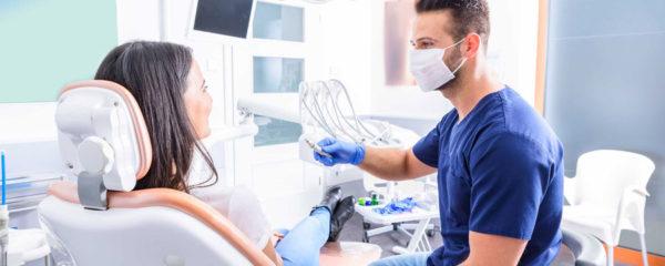 Choisir la clinique dentaire qui vous convient