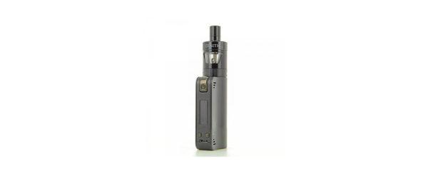 cigarette électronique de marque Innokin