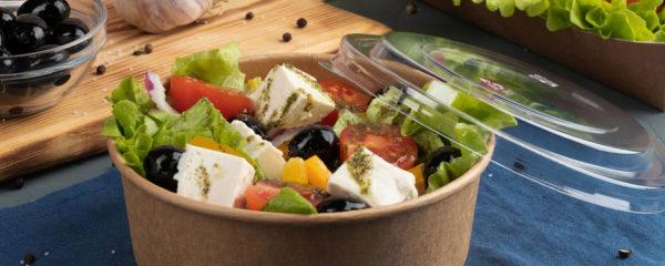 salade emporte
